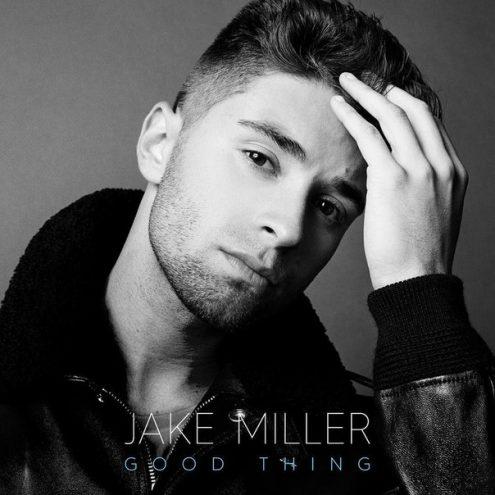 دانلود آهنگ جديد Jake Miller به نام Good Thing