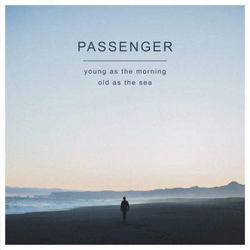 دانلود آهنگ جدید Passenger به نام Anywhere