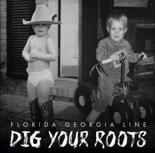 دانلود آهنگ جديد Florida Georgia Line به نام God, Your Mama, And Me