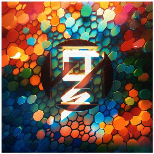 دانلود آهنگ جدید Zedd, Grey به نام Adrenaline