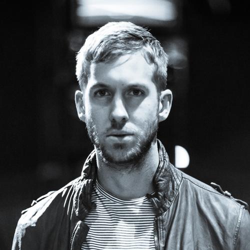 دانلود آهنگ جدید Calvin Harris به نام My Way
