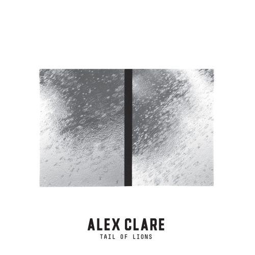 دانلود آهنگ جدید Alex Clare به نام Get Real
