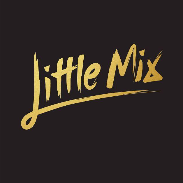 دانلود آهنگ جدید Little Mix به نام Shout Out to My Ex