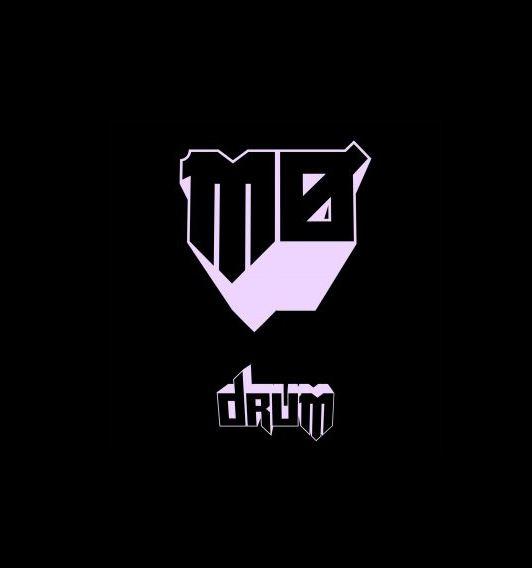 دانلود آهنگ جدید MØ به نام Drum