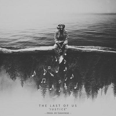 دانلود آهنگ جدید THE LAST OF US به نام Justice