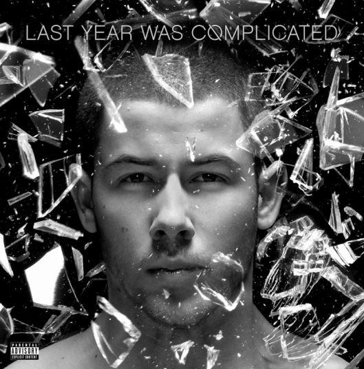 دانلود آهنگ جدید Nick Jonas به نام Voodoo