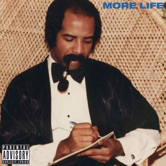 دانلود آهنگ جدید Drake Ft. 21 Savage به نام Sneakin