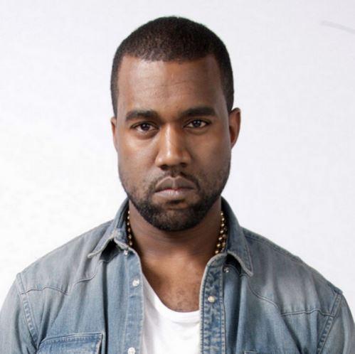 دانلود آهنگ جدید Kanye West به نام Euro