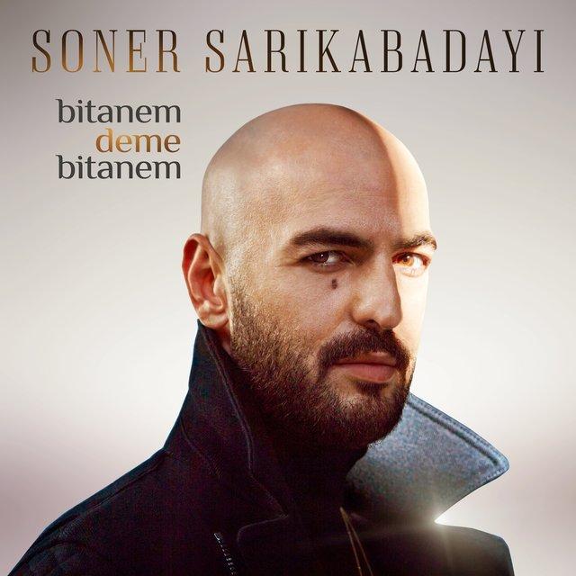 دانلود آهنگ جدید Soner Sarikabadayi به نام Bitanem Deme Bitanem