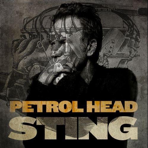 دانلود آهنگ جدید Sting به نام Petrol Head