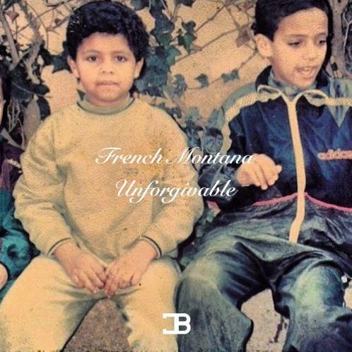 دانلود آهنگ جدید French Montana feat. Jeremih به نام Unforgettable