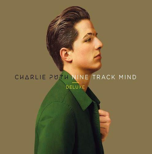 دانلود آهنگ جدید Charlie Puth به نام River