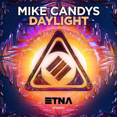 دانلود آهنگ جدید Mike Candys به نام (Daylight (Original Mix