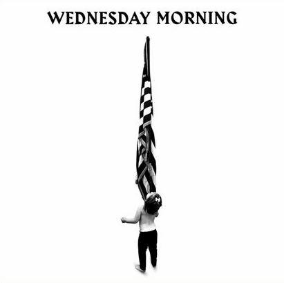 دانلود آهنگ جدید Macklemore به نام Wednesday Morning