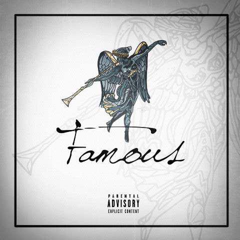 دانلود آهنگ جدید Ray J  feat. Chris Brown به نام Famous