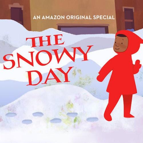 دانلود آهنگ جدید Boyz II Men به نام Snowy Day