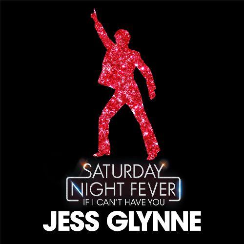 دانلود آهنگ جدید Kylie Minogue به نام Night Fever