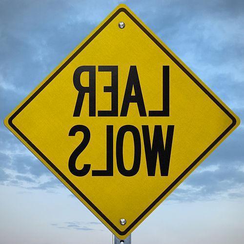 دانلود آهنگ جدید Aloe Blacc به نام Real Slow