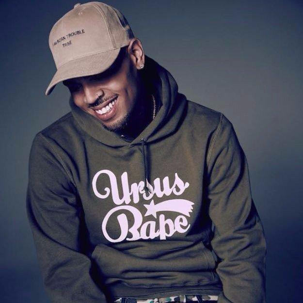 دانلود آهنگ جدید Zoey Dollaz x Chris Brown به نام Post & Delete