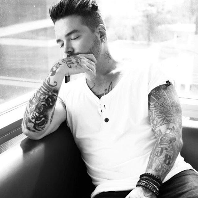 دانلود آهنگ جدید Ricky Martin ft. Delta Goodrem به نام Vente Pa' Ca