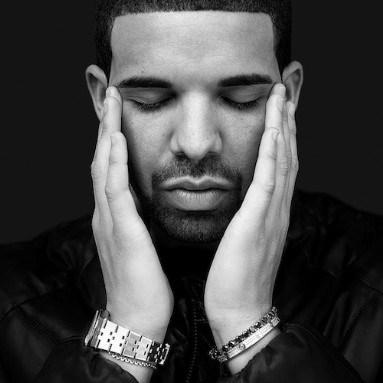 دانلود آهنگ جدید Drake & Jennifer Lopez به نام Untitled