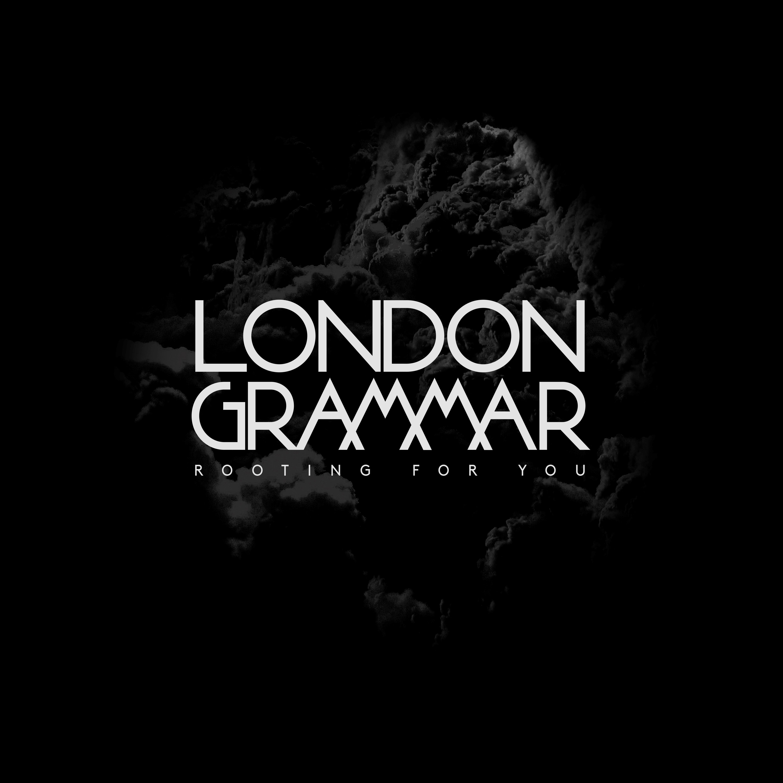 دانلود آهنگ جدید London Grammar به نام Rooting for You