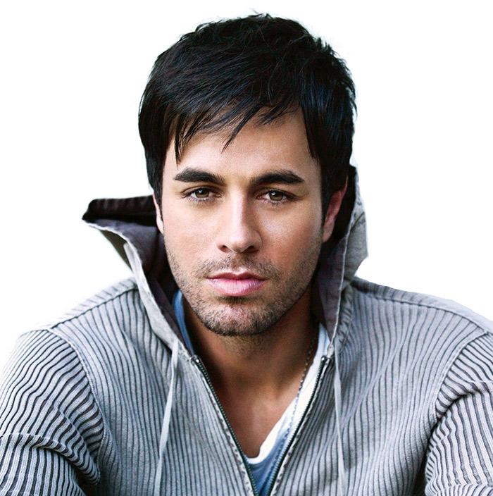 دانلود آهنگ جدید Enrique Iglesias به نام Súbeme la radio Ft. Descemer Bueno, Zion & Lennox
