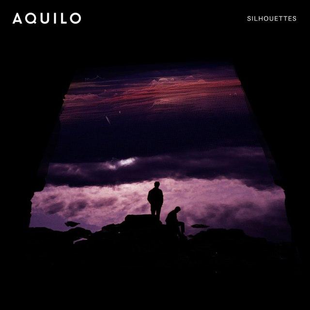 دانلود آهنگ جدید Aquilo به نام Blindside