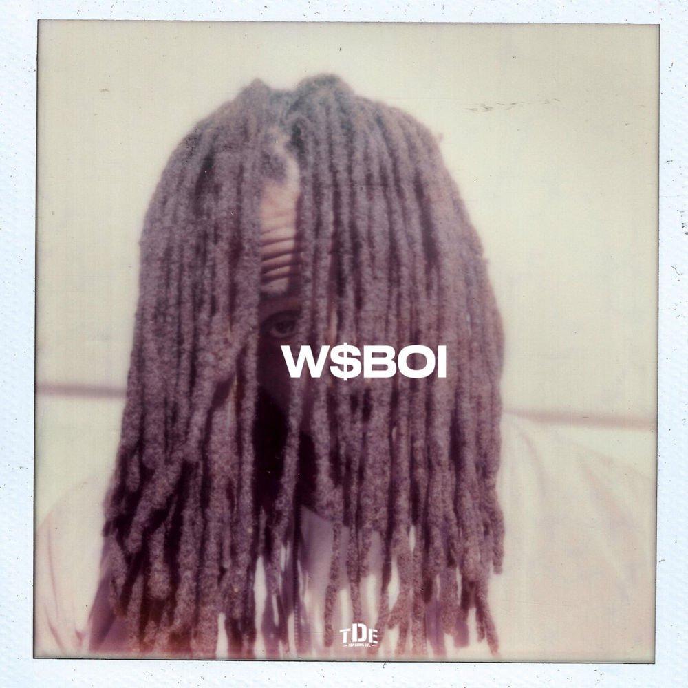 دانلود آهنگ جدید Sir به نام W$ Boi