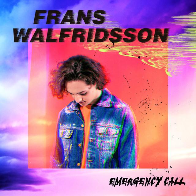 دانلود آهنگ جدید Frans Walfridsson به نام Emergency Call