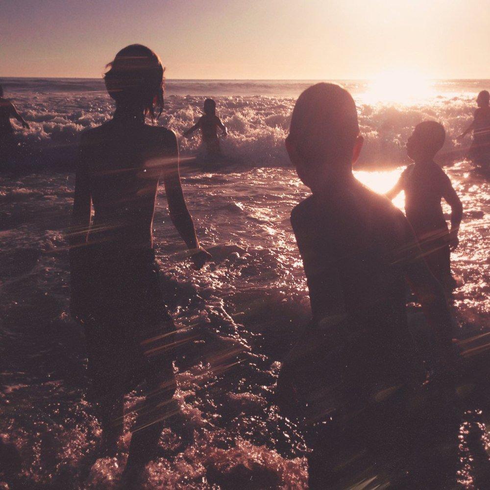 دانلود آهنگ جدید Linkin Park Kiiara به نام Heavy