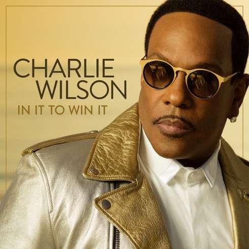 دانلود آهنگ جدید Charlie Wilson به نام Good Time feat. Pitbull