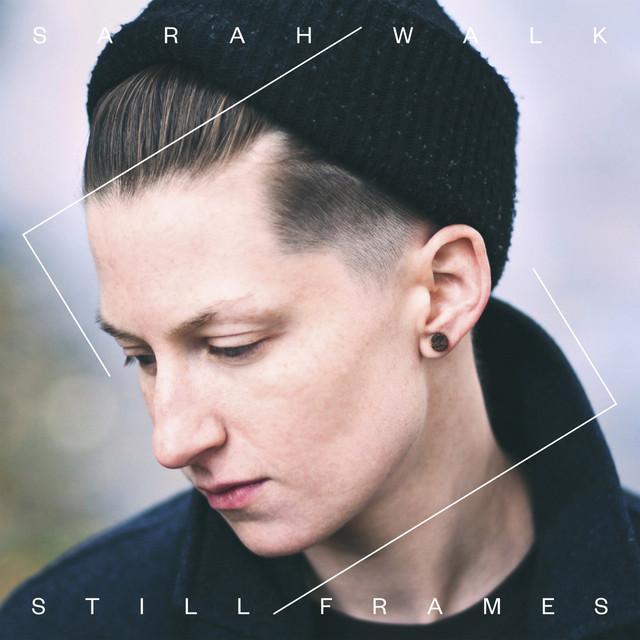 دانلود آهنگ جدید Sarah Walk به نام Still Frames