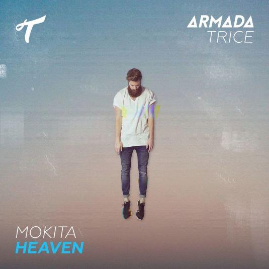 دانلود آهنگ جدید Mokita به نام Heaven