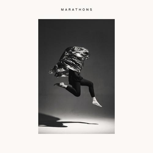 دانلود آهنگ جدید Sol به نام Marathons