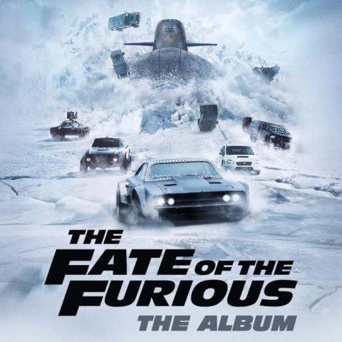 دانلود آهنگ جدید Pitbull & J Balvin به نام Hey Ma (feat. Camila Cabello
