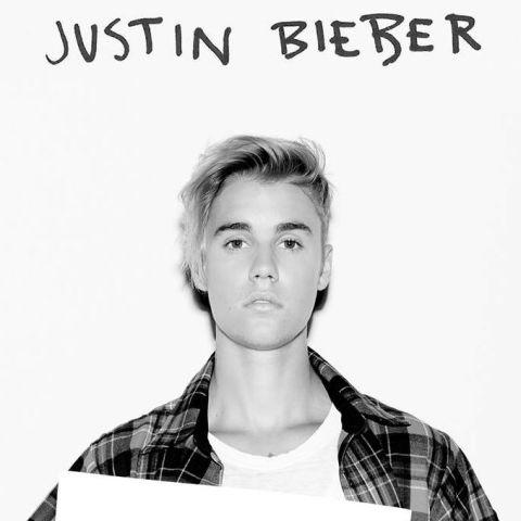 دانلود آهنگ جدید Justin Bieber به نام Without You