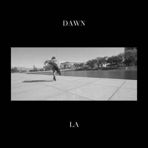 دانلود آهنگ جدید Dawn Richard به نام LA (feat. Trombone Shorty