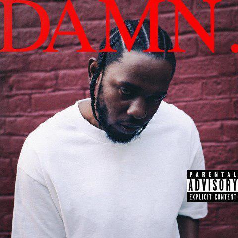 دانلود آهنگ جدید Kendrick Lamar feat. Rihanna به نام Loyalty
