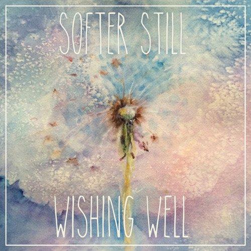 دانلود آهنگ جدید Softer Still به نام Wishing Well