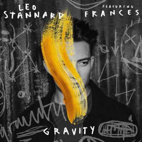 دانلود آهنگ جدید Leo Stannard & Frances به نام Gravity