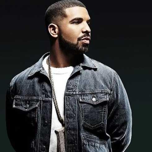 دانلود آهنگ جدید Drake & The Weeknd به نام Secret Passionfruit