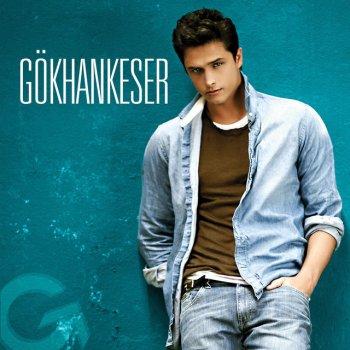 دانلود آهنگ جدید Gökhan Keser ft. Sıla به نام Hadi Ordan