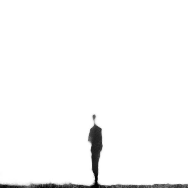 دانلود آهنگ جدید Axel Muñiz ft. Alexandra Stan به نام Siempre Tú