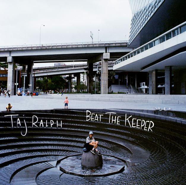 دانلود آهنگ جدید Taj Ralph به نام Beat the Keeper