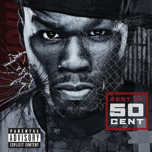 دانلود آهنگ جدید Big Moeses Ft. 50 Cent به نام SKWIL