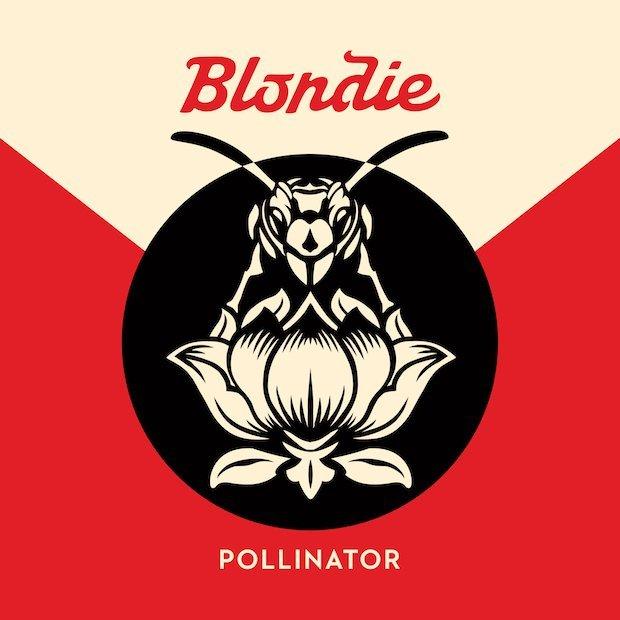 دانلود آهنگ جدید Blondie به نام Fragments