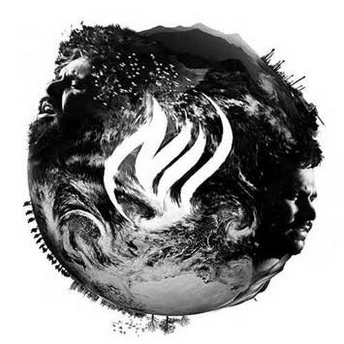 دانلود ورژن اجرای زنده آهنگ جدید کاکو بند به نام تنهاترین