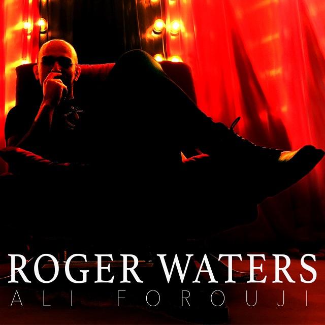 دانلود آهنگ جدید علی فروجی به نام راجر واترز